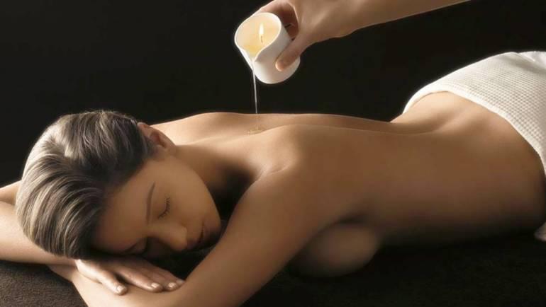 massage-kaars.jpg